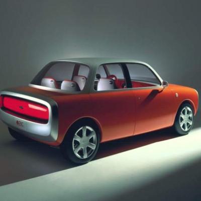 Apple-Concept-Car.jpg