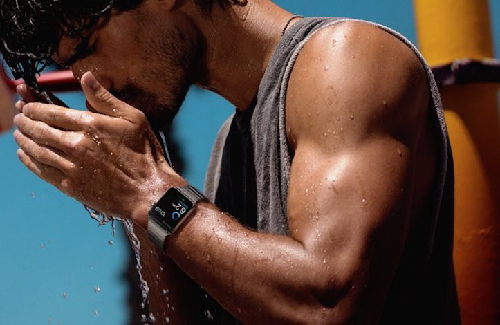 Apple-Watch-Waterproof.jpg