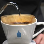 Blue-Bottle-Coffee-60.jpg