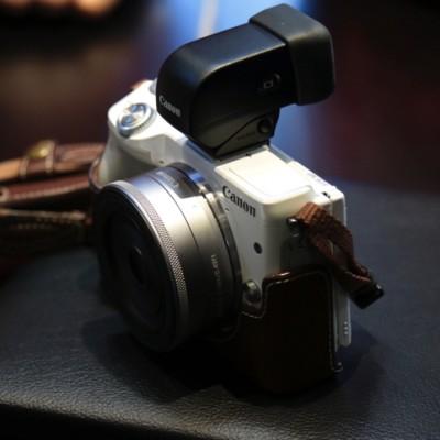 CP-Canon-EOS-M3-15.jpg