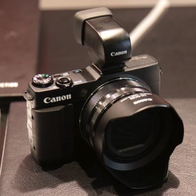 CP-Canon-Powershot-G1X-Mark2-8.jpg