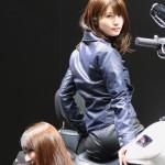 CP-Plus-Girls-Matome-1.jpg