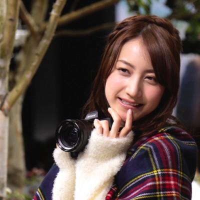 CP-Plus-Girls-Matome-13.jpg