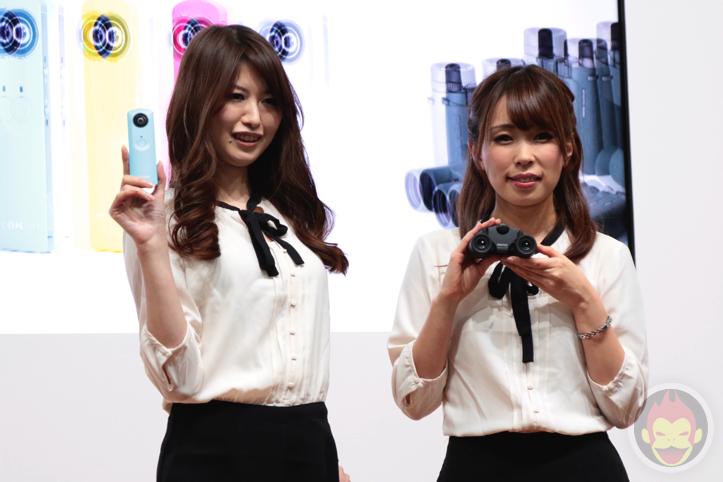 CP-Plus-Girls-Matome-21.jpg