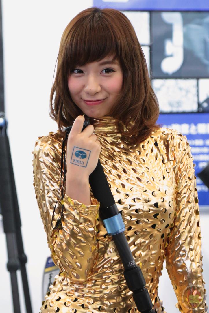 CP-Plus-Girls-Matome-6.jpg
