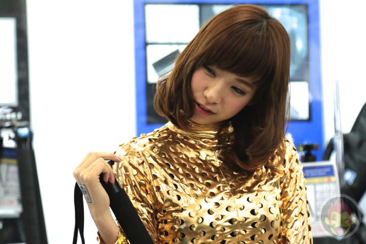CP-Plus-Girls-Matome-8.jpg