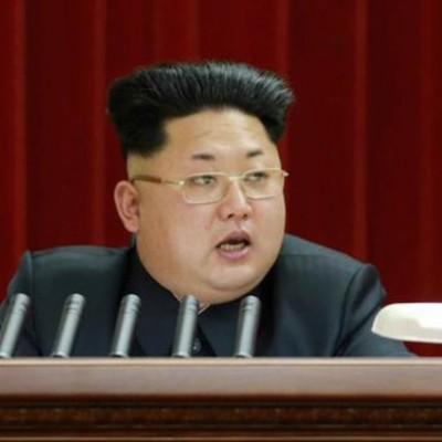 KimJongUn_c.jpg