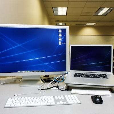 Mac-desktop.jpg