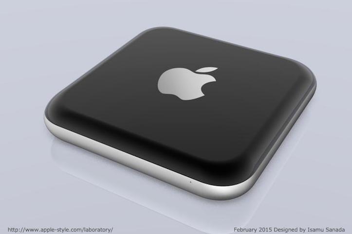 Mac-mini-Apple-Watch-1.jpeg