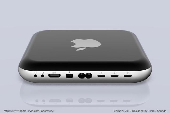 Mac-mini-Apple-Watch-2.jpeg