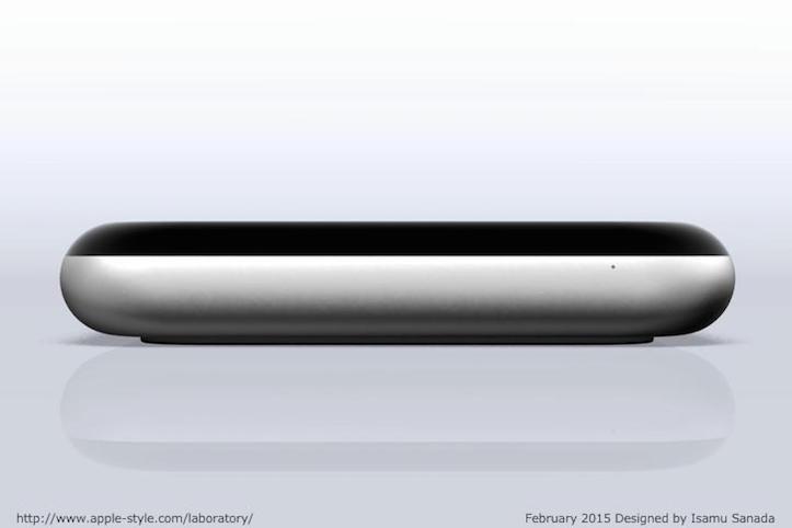 Mac-mini-Apple-Watch-3.jpeg