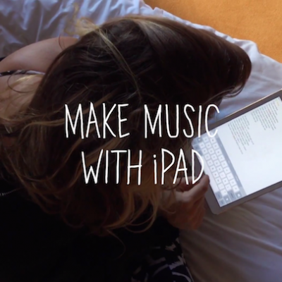 Make-Music-with-iPad.png
