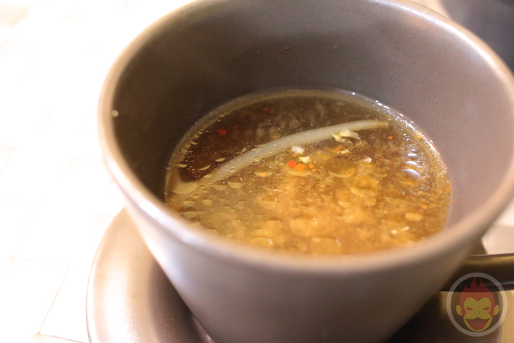 Matsugoro-Shibuya-Food-4.jpg