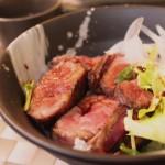 Matsugoro-Shibuya-Food-5.jpg