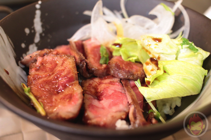 Matsugoro-Shibuya-Food-7.jpg