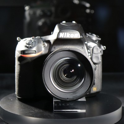 Nikon-D810A-5.jpg