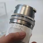 Olympus-Air-A01-10.jpg