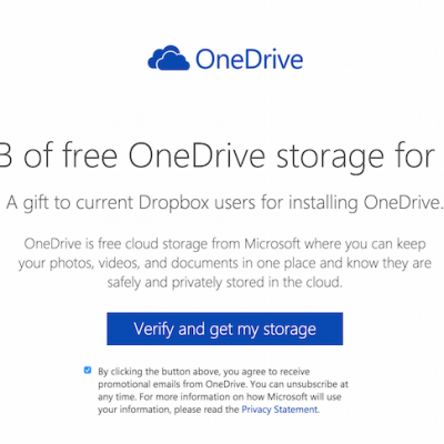 OneDrive-100GB-Free.png