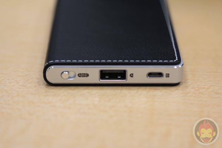 Oppo Digital HA-2