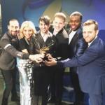 Pentatonix-Wins-Grammys.jpg