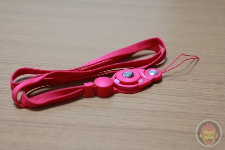HandLinker Putto(ハンドリンカー プット)