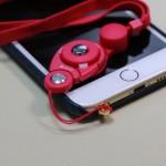 Pluggy-Lock-HandLinker-Putto-1.JPG