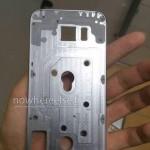 Samsung-Galaxy-S6-Metal-02.jpg