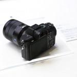 Sony-Alpha-2-1.jpg