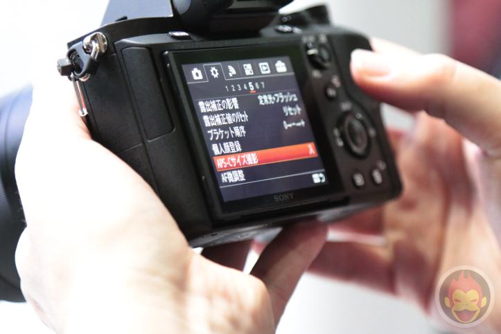 Sony-Alpha-2-10.jpg