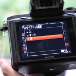Sony-Alpha-2-16.jpg