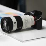 Sony-Alpha-2-2.jpg