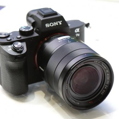 Sony-Alpha-2-20.jpg
