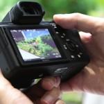 Sony-Alpha-2-28.jpg