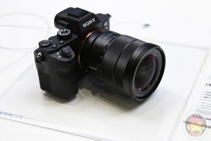 Sony-Alpha-2-3.jpg
