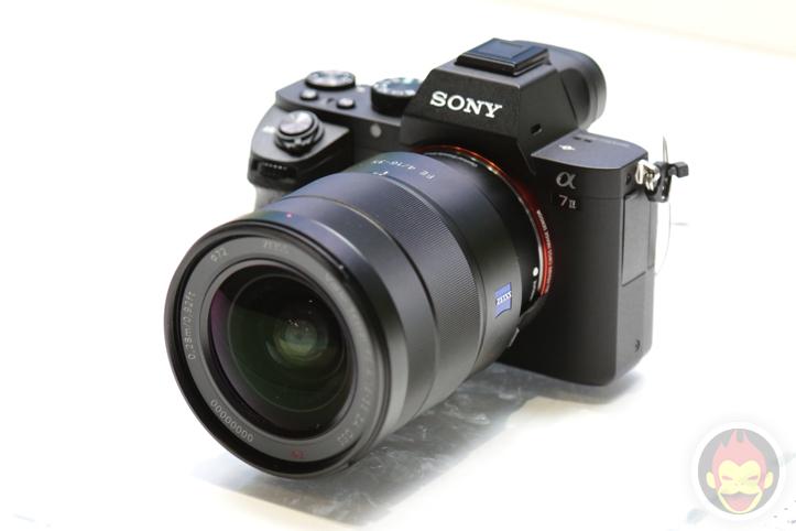 Sony-Alpha-2-30.jpg