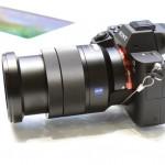 Sony-Alpha-2-31.jpg
