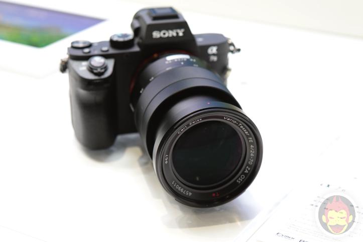 Sony-Alpha-2-32.jpg