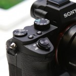 Sony-Alpha-2-34.jpg