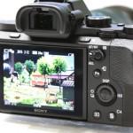 Sony-Alpha-2-36.jpg