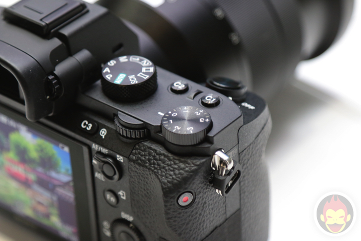 Sony-Alpha-2-39.jpg