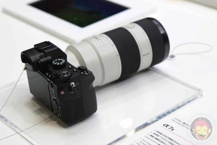 Sony-Alpha-2-5.jpg