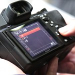 Sony-Alpha-2-6.jpg