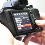 Sony-Alpha-2-9.jpg