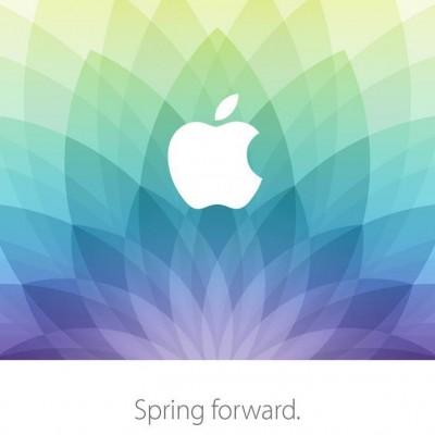 Spring-Forward.jpg