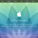 Spring-Forward-Live.png