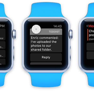 Todoist-Apple-Watch.png
