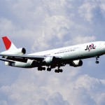 airplane-app-jal.jpg