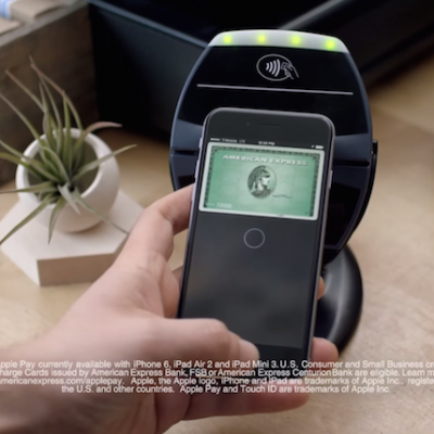 american-express-apple-pay-1.png