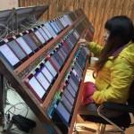 app-ratings-work-in-china.jpg