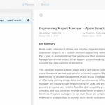 apple-search-engineering-project-manager.png